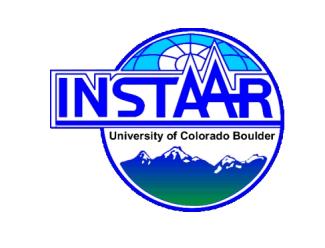 instaar logo